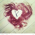 Nicole Franz instagram Account