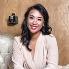 Stephanie Liu | Facebook Marketing + Video Tips