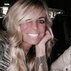 Kelley Pinterest Account