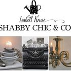 Shabby Chic & Co.'s Pinterest Account Avatar