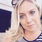 Vesna Roffel Pinterest Account