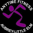 Anytime Fitness instagram Account