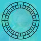 Lacalle Studio Pinterest Account