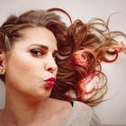 Experiencia Perfecta - LifeStyle & Travel BVlogger Pinterest Account
