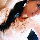 Sofia Medina 💕 instagram Account