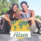 Geh Mal Reisen Pinterest Account