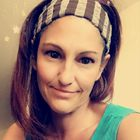 Sophie V Pinterest Account