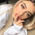 Emelina Hedvi Pinterest Account