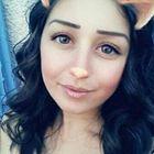 Ophélie Robin Pinterest Profile Picture
