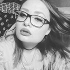 Brandalyn Lazo Pinterest Account