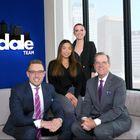 Ed Dale Team - Winnipeg Real Estate Listings instagram Account