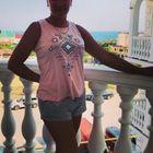 Madelina Ck Farless's Pinterest Account Avatar