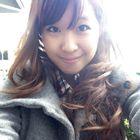 S Stephanie Tan Pinterest Account