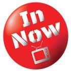 Innovation Now TV instagram Account