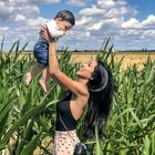moonstruckmom  Maternal Mental Health + Evidence-based Parenting Pinterest Account