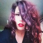 Hannah Duncan instagram Account