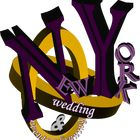 NY Wedding And Events Pinterest Account