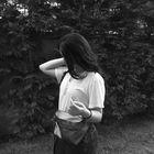 Bengisu Ç instagram Account