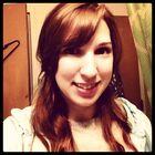 Morgan Ponder Pinterest Account