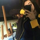 Marie Elkin Pinterest Account