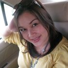 Domestic Diva 5.0 Pinterest Account