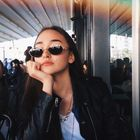 Lara Koskan Pinterest Account