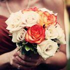 Wedding Centerpiece Ideas Pinterest Account
