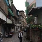 Ngai Yan Yi Pinterest Account