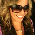 Julia Garrotto Pinterest Account