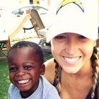 Hailey Ziegenhagen instagram Account