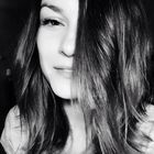 Kat's Pinterest Account Avatar