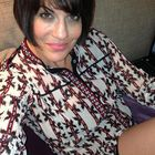 Jennifer Duggins Pinterest Account