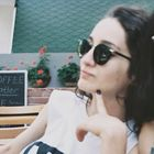 Aylin Odluyurt Pinterest Account