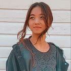 Harmony Wells's Pinterest Account Avatar