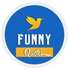 Funny Quotes Pinterest Account