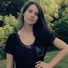 Louise Nicolas instagram Account