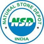 Natural Stone Depot instagram Account
