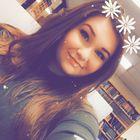 Leah Morris Pinterest Account