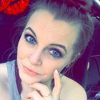 Ashley Horne instagram Account