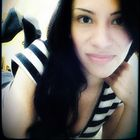 Karla Picon Pinterest Account