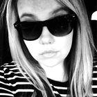 Savannah Rednour Pinterest Account