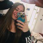 Rachelle Graves Pinterest Account