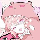涙依(rui) Pinterest Account