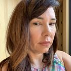 Stephanie Trollope Pinterest Account