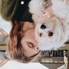 olivia ☆ Pinterest Account