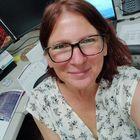 Lisa Metzel's Pinterest Account Avatar