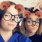 Marlowe Hurst Pinterest Account