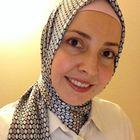 Hasna Elmasry Pinterest Account