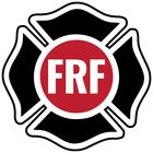 Fire Rescue Fitness's Pinterest Account Avatar