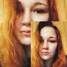 Akisha Hunter instagram Account